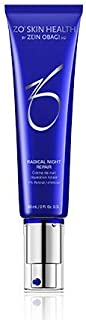 Zo Skin Health RADICAL NIGHT REPAIR 60ml 2fl oz
