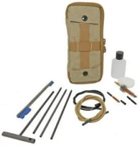 Otis Technology I-MOD Cleaning Limited time cheap sale 5.56MM Softpa price System Kit