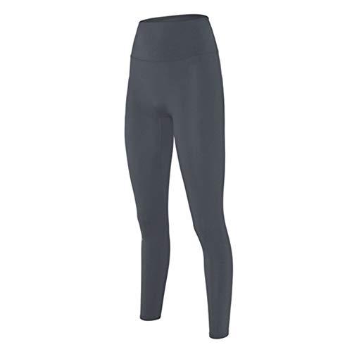 XEXYMIX Training Pants Leggings Cella UP Tension Crush Gray XP9141T (XL)
