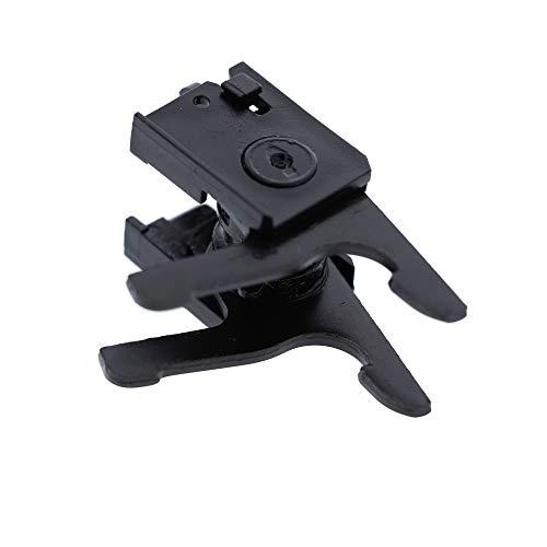 Bostitch OEM 9R201556 replacement stapler lifter assembly BTFP71875CMPCS38