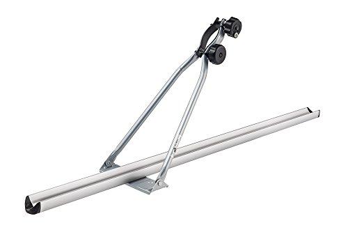 Cruzber 399940010 ALU-Bike Doble Pomo C/Antirrobo
