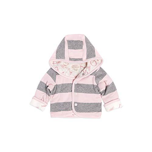 Listado de Chaquetas y abrigos para Bebé disponible en línea. 11