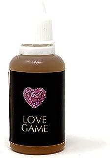 惚れサプリ ラブゲーム LoveGame ラブサプリ 女性用