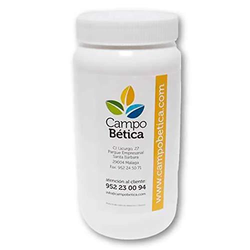 Levadura seca en polvo SIN GLUTEN para repostería - Levadura química -...