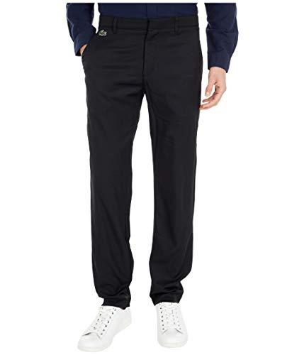 Pantalon De Gabardina marca Lacoste