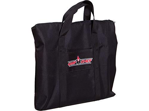 Camp Chef SGB-MD Medium Griddle Bag - Top-loading - Polyester