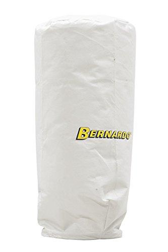 Filtersack für FT 302 N Zubehör Absauganlagen 12-0993 Bernardo