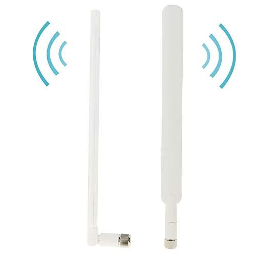 Sevenplusone licht en mooi, gemakkelijk te transporteren, 5dBi SMA-stekker 4G LTE voor Huawei router antenne