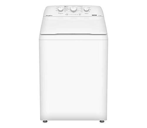 Listado de lavadoras whirlpool 17 kg - solo los mejores. 1