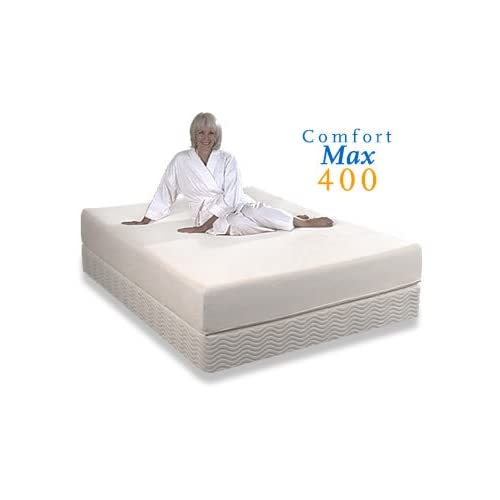Over Weight Bariatric Mattress Specially Designed for Heavy People 300 - 400 lbs with Talalay Latex