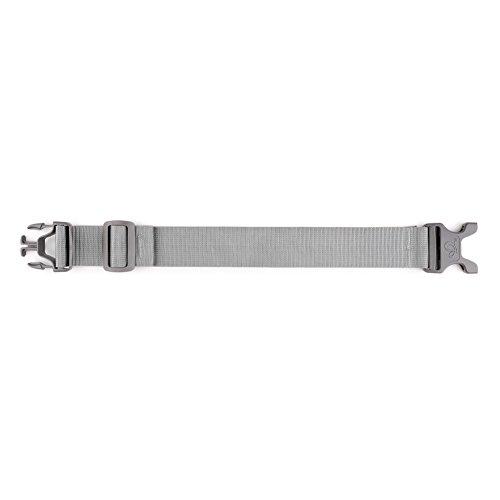 WATERFLY Fanny Pack Extender Belt Adjustable Extension
