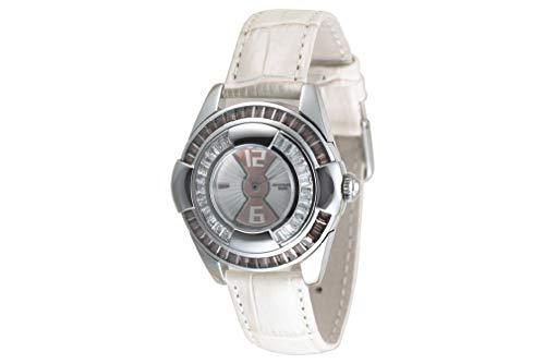 Zeno-Watch Orologio Uomo - Lalique Lalique white - 6602Q-s3