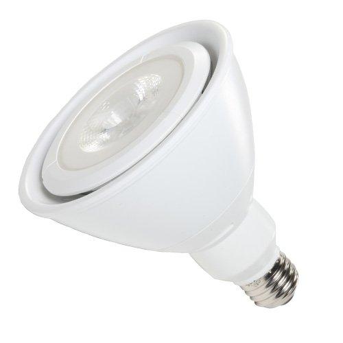 Halco BC8430 PAR38FL15/930/W/LED (82039) Lamp Bulb Replacement