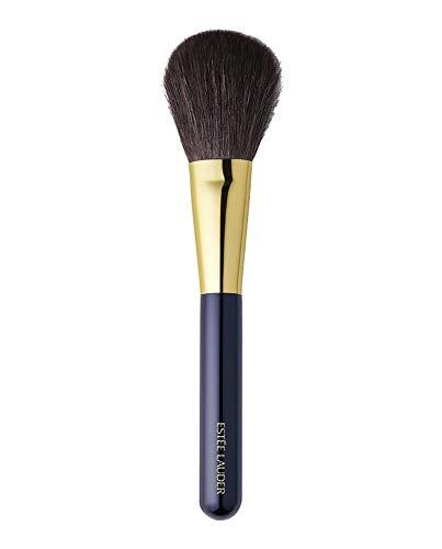 Estée Lauder, Brocha para maquillaje facial - 1 Unidad