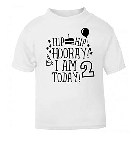 flox creative baby t shirt