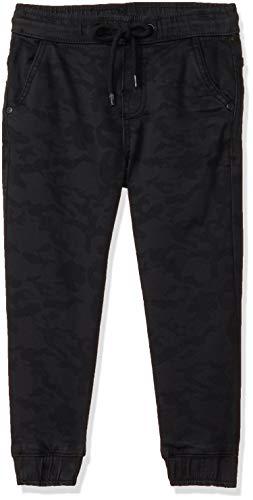 Max Boys Jeans Regular