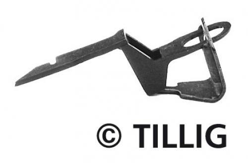 TT - Kupplung lang  50 Stück