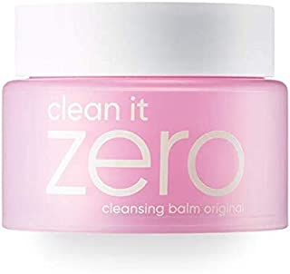Best clean it zero Reviews