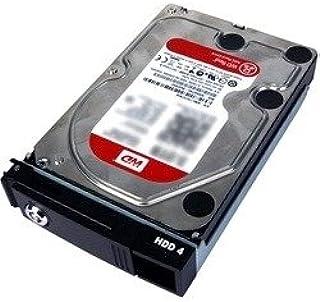 アイ・オー・データ機器 LAN DISK Z専用交換用ハードディスク(WD Red搭載モデル) 4TB HDLZ-OP4.0R