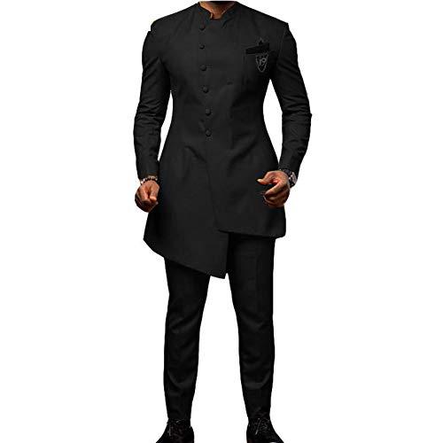 Latest Suit Design for Men