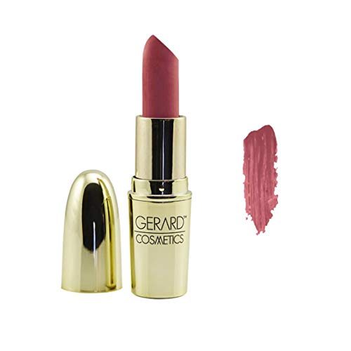 Gerard Cosmetics Berry Smoothie Lipstick by Gerard Cosmetics