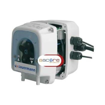 SI2750SIUN23 Sauermann Mini pompa scarico condensa si 2750 climatizzatore art