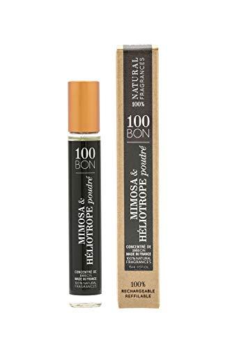 100BON Eau de parfum concentrée