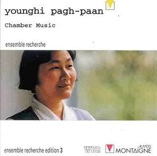 Pagh-Paan
