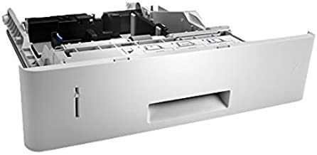 HP RM2-6296 Paper Input Tray 2 Cassette for M604, M605, M606