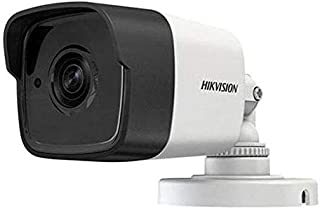 HIKVISION 5MP Turbo 20M IR Outdoor Bullet POC 3.6mm Lens DS-2CE16H0T-ITE