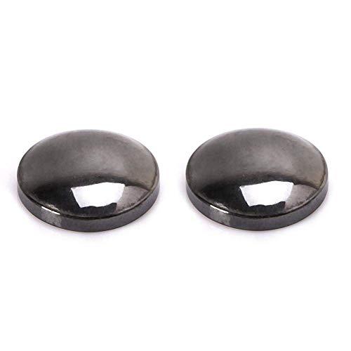 DEWIN Pendiente Adelgazar - Pendientes Magneticos Adelgazantes para la pérdida de peso adecuados tanto para la mujer y el hombre