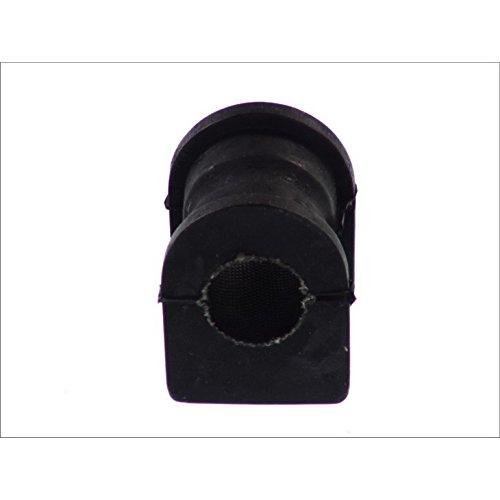 1x FORTUNE LINE 20mm FZ90310