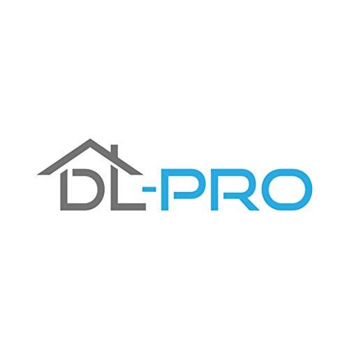 DL-pro 91058