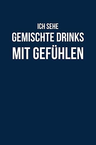 Malle,Party,Fun,Sprüche,Saufen.... Oh schon Bier Uhr T-Shirt Schwarz