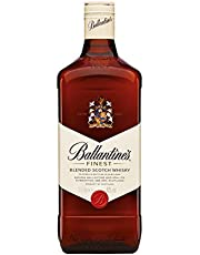 Ballantine's Finest Whisky Escocés de Mezcla - 1500 ml