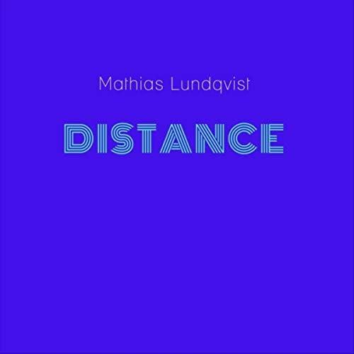 Mathias Lundqvist