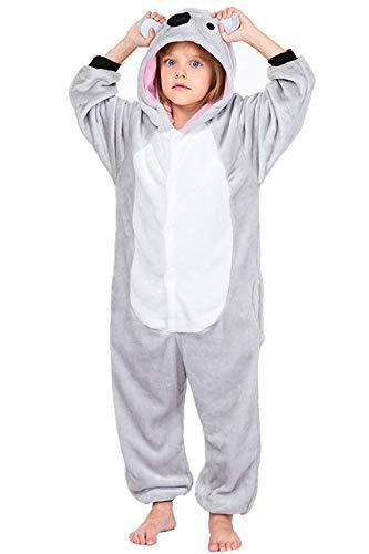 Onesie Mono Pijamas Mujeres Ropa de Dormir Cálida Ropa para el Hogar Punto Animal Traje de Cosplay Cartoon Atuendo Playsuit Pijama de Franela Mono Ropa de Casa unisex