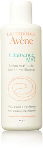 Avene Avene Cleanance Mat Lotion 200Ml 1 Unidad 200 ml
