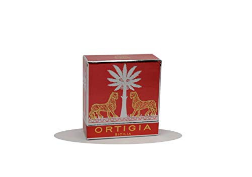 ORTIGIA Ort Melograno EDP 100 ml, 1er Pack (1 x 100 ml)