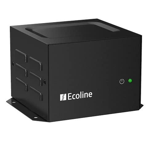 Regulador Para Refrigerador marca Ecoline