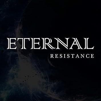 Eternal (Resistance)