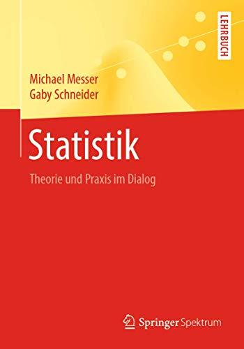 Statistik: Theorie und Praxis im Dialog