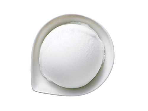 Sweets-Kiss 業務用バルクアイス ロッテアイス・プライム/カルピス 2L