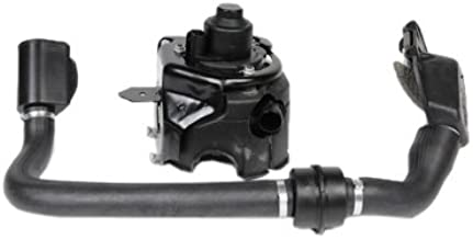 ACDelco 215-617 Air Injection Pump Kit
