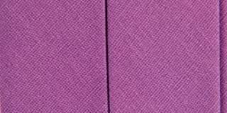 Wrights 117-201-051 Double Fold Bias Tape 4-Yard Lavender