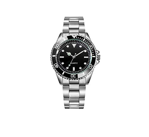 Reloj - TPW - Para - K5005