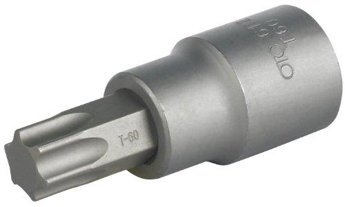 3//8-Inch Drive DWMT89548B T60 DEWALT Torx Socket