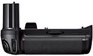 Nikon MB-40 Multi-Power Battery Pack for F6