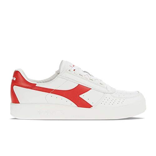 Diadora - Sneakers B. Elite für Mann und Frau (EU 42)