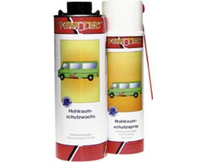 Kim Tec hohlraum per spray 500 ml Spray